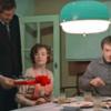 5 типичных вещей из СССР, которые современному зрителю не всегда понятны
